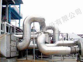 催化氧化系统CO